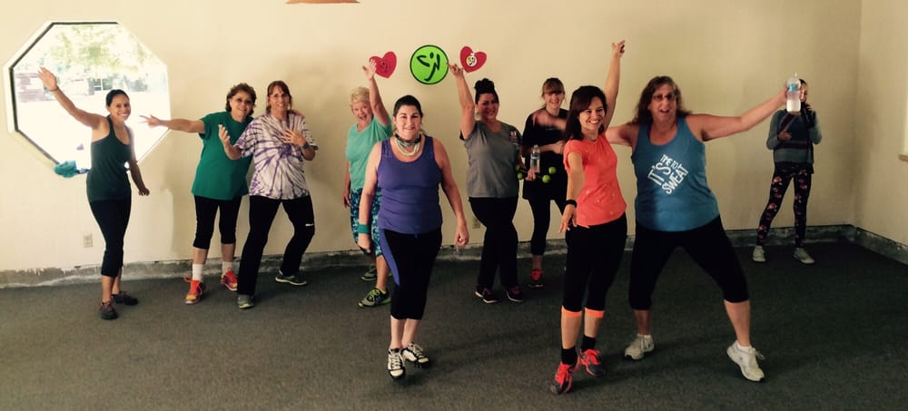 Zumba With Cece: 55 Canyon Creek Rd, Dutch Flat, CA