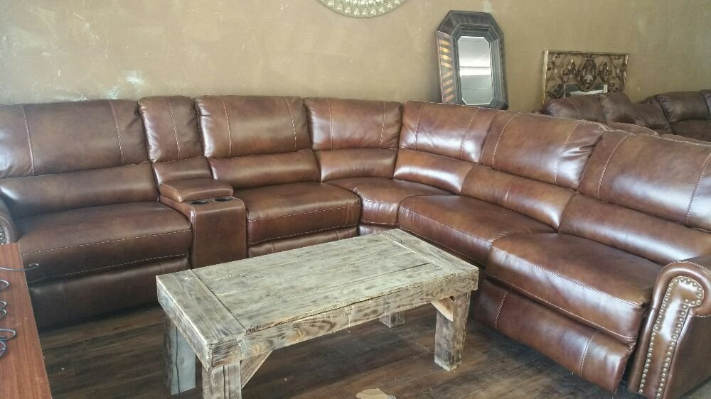 southern comfort homestore 24 photos furniture shops On j furniture amory ms