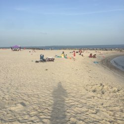 Photo Of Pelican Point Public Beach Dauphin Island Al United States