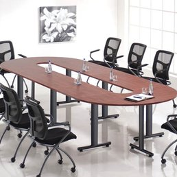Photos For Source Office Furniture Abbotsford