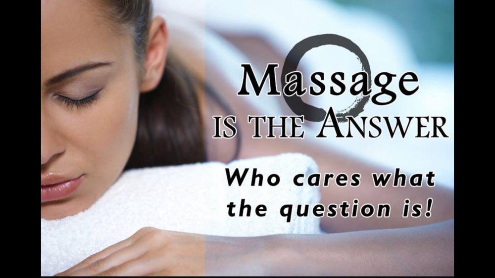 Lake Worth Massage: 3913 Telephone Rd, Lake Worth, TX