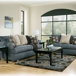 Exceptional Photo Of Atlantic Bedding And Furniture   Charleston, SC, United States.  The 39500