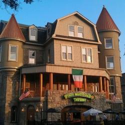 Photo Of Finn Mccool S Tavern Ambler Pa United States