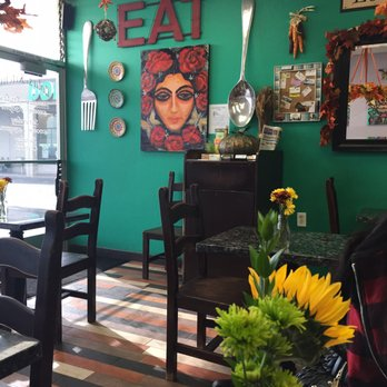 Lola\'s Kitchen - 368 Photos & 575 Reviews - Mexican - 1244 E Main ...