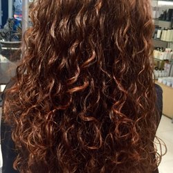 Leslie Ellen - Curly Hair Salon NYC - 29 Photos & 19 Reviews - Hair ...