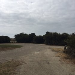 Photo Of Mcgrath State Beach Oxnard Ca United States The Grounds