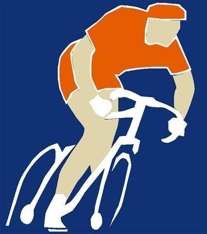 Amesbury Chiropractic & Sports Injury: 110 Highland St, Amesbury, MA
