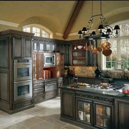Merveilleux Photo Of Brookstone Cabinets   Costa Mesa, CA, United States