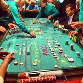 Lips poker tour