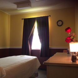 Chinese health spa hamilton nj