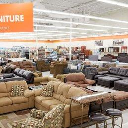 Big Lots 12 Photos Department Stores 3173 S Dirksen
