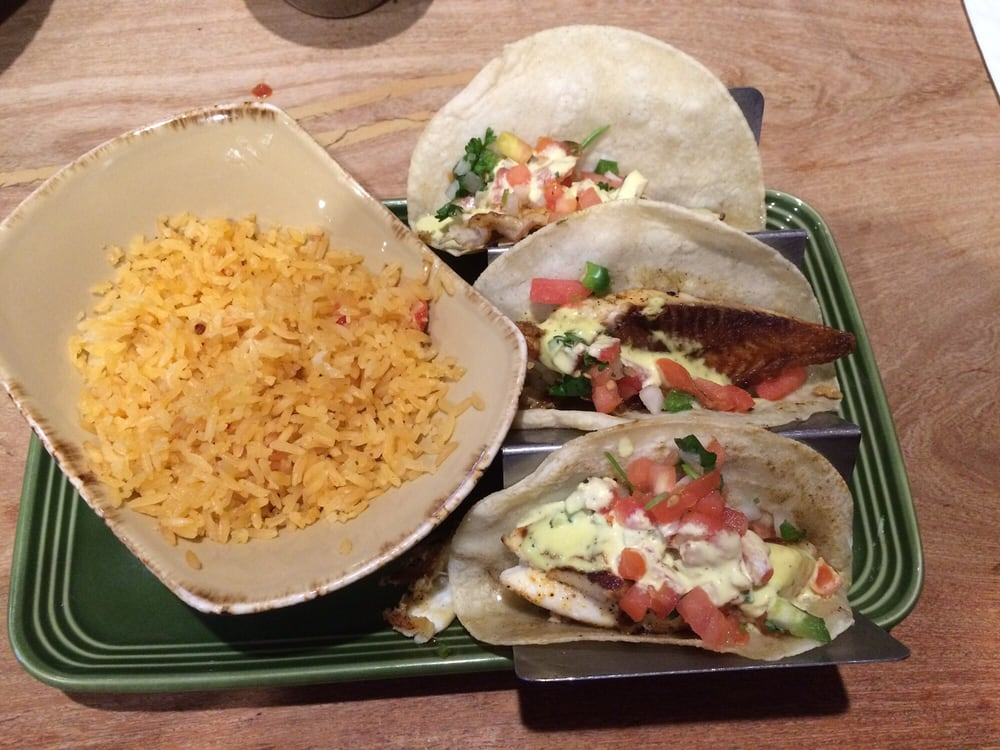 Mexican Restaurants Near Wilkes Barre Pa