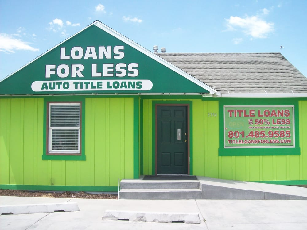 Payday loan services locations photo 1