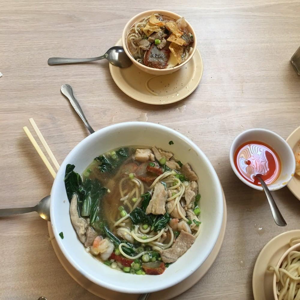 New Garden Restaurant 29 Photos 39 Reviews Chinese 823 S Central Ave Phoenix Az