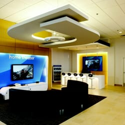 Photo Of Cox Residential Digital Solutions Store   Casa Grande, AZ, United  States