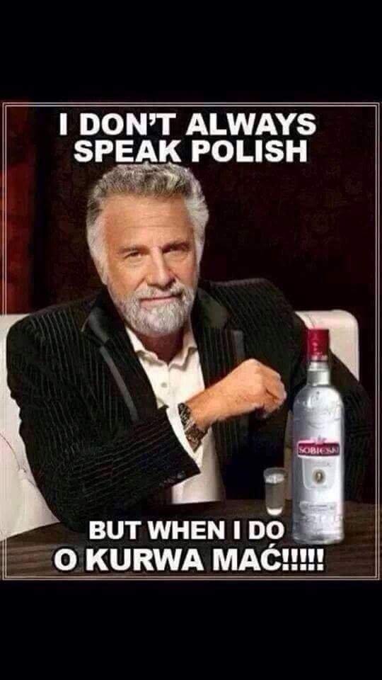 New Polonia Club