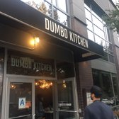 Beau Photo Of Dumbo Kitchen   Brooklyn, NY, United States