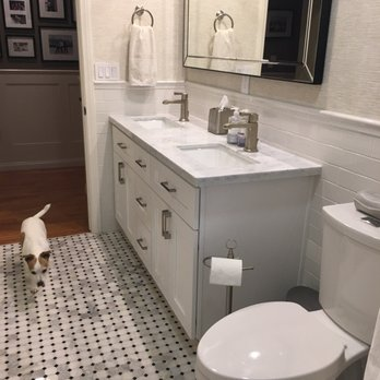Custom Bathroom Vanities Winnipeg the cabinet depot - 140 photos & 50 reviews - contractors - 7451