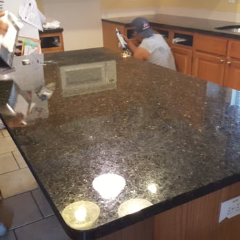 Photo Of AGS Granite   San Antonio, TX, United States