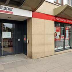 Isestraße Hamburg haspa hamburger sparkasse filiale isestraße closed bank