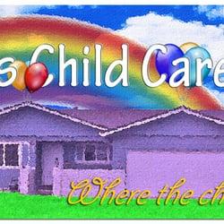 Belen's Childcare Home