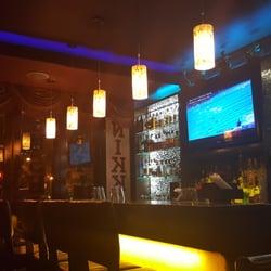 Nikko order food online 295 photos 296 reviews for Aura thai fusion cuisine new york ny