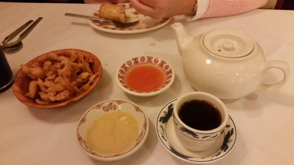 Chun Bo Restaurant - 30 Photos & 51 Reviews - Chinese - 66 Sparta ...