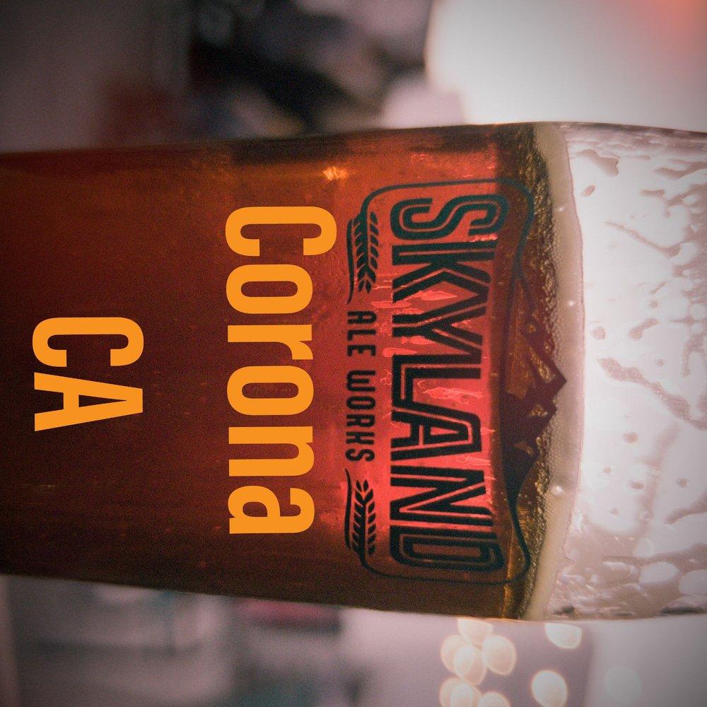 Skyland Ale Works