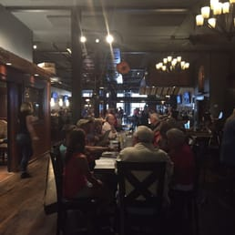 Foundry Kitchen And Bar Elyria Oh