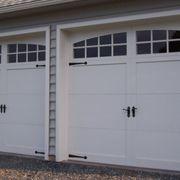 Elite Garage Door U0026 Gate Repair Of Bellevue