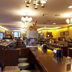 Shady Glen Dairy Stores 249 Photos 290 Reviews Burgers 840