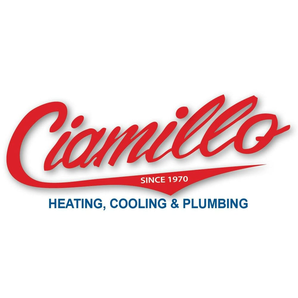 Photos for ciamillo heating and cooling yelp