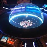 Eagle mountain casino roulette