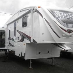 Roadhouse Camper & RV - RV Dealers - 82 Purdytown Tpke, Lake
