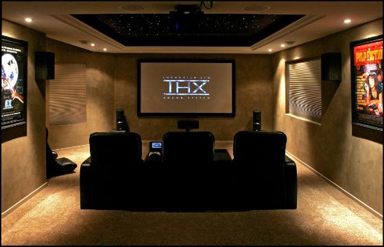 Elite Audio Solutions: Marble Falls, TX