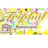 Triphal Indian Restaurant