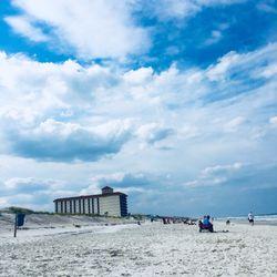 Neptune Beach - 155 Photos & 35 Reviews - Beaches - Beaches