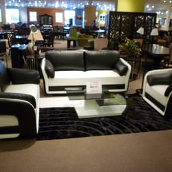Amazing Photo Of IStyle Furniture   Cleveland, OH, United States