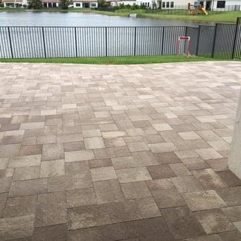 national brick pavers 63 photos 13 reviews masonry concrete
