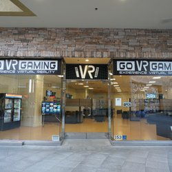 Go VR Gaming - 321 W Katella Ave, Anaheim, CA - 2019 All You Need to