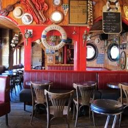 Au petit nice 20 photos 115 reviews bars 28 place - Le petit nice bar marseille ...
