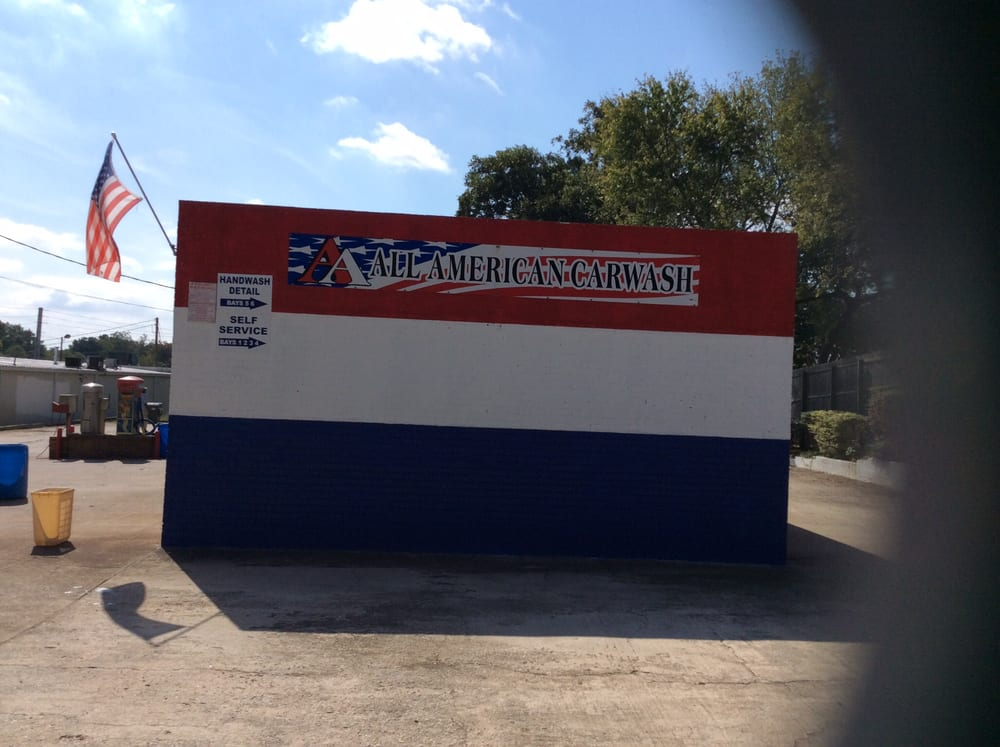 all american car wash 14 photos auto detailing smyrna ga reviews yelp. Black Bedroom Furniture Sets. Home Design Ideas