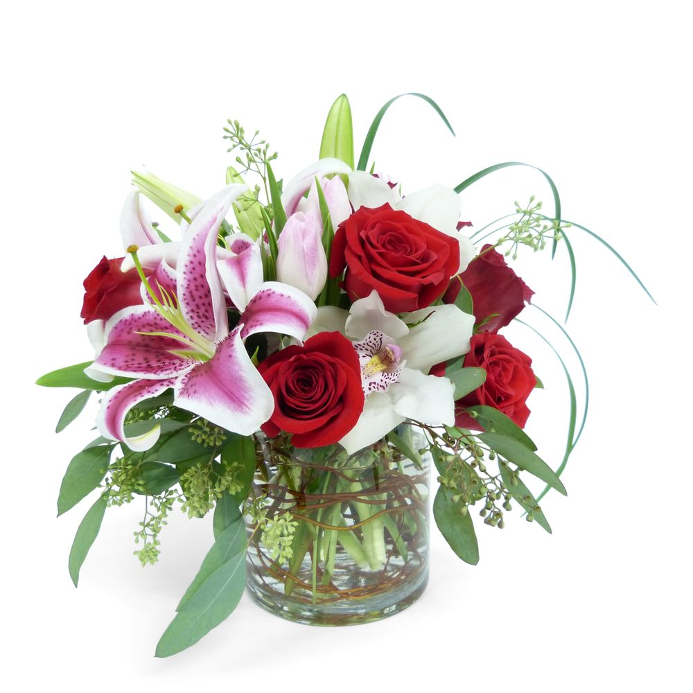 Bell Flowers Inc 82 Photos 60 Reviews Florists 8947