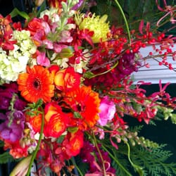 Photo of Elizabeth's Flowers - San Francisco, CA, United States
