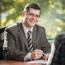 how to become a notary in bc canada
