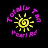 Aloha Tan: 1155 Pearl Rd, Brunswick, OH