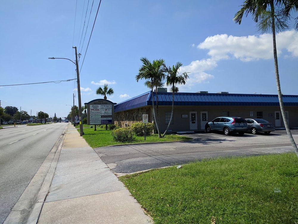 Business Computer Resources: 8800 49th St N, Pinellas Park, FL