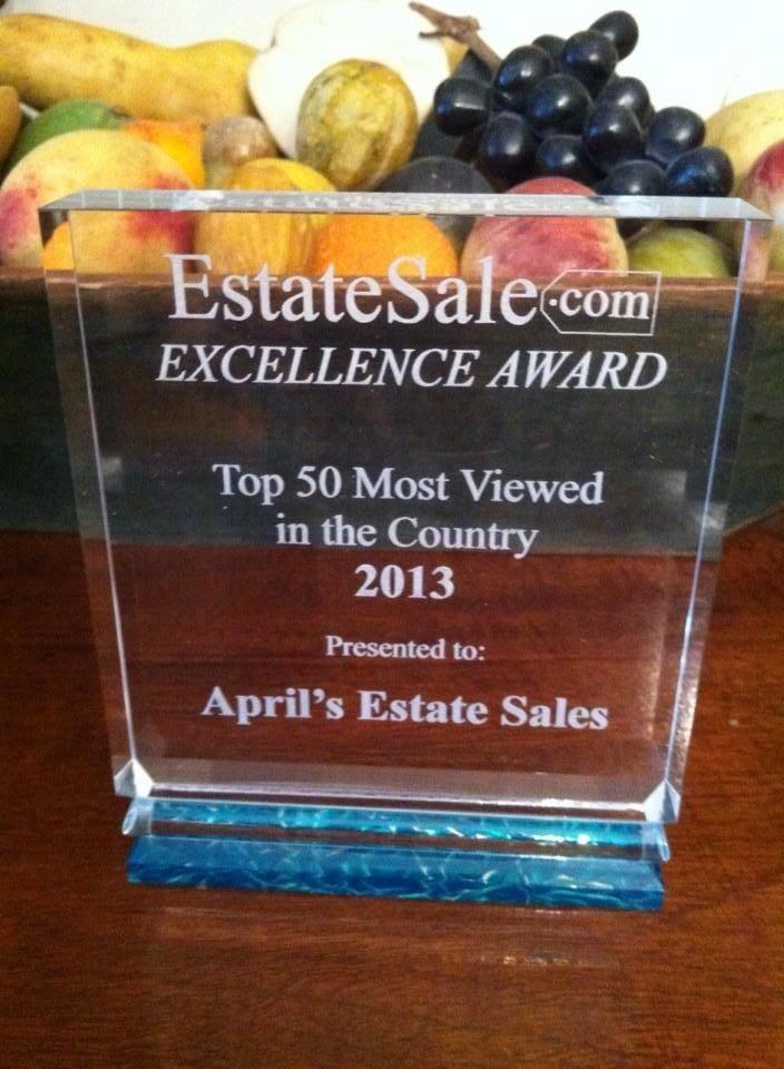 April's Estate and Tag Sales: 19 Fairview Ave, Clinton, NJ