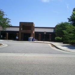 Captivating Photo Of US Post Office   Williamsburg   Williamsburg, VA, United States.  Entrance