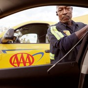 AAA San Francisco Potrero Center - 42 Photos & 73 Reviews ...